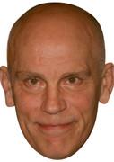 John Malkovich Mask Celebrity Face Mask