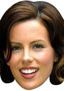 Kate Beckinsale Movie 2016 Celebrity Face Mask