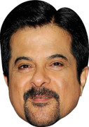 Anil Kapoor - Bollywood Face Mask