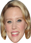 Kate Mckinnon3  Celebrity Face Mask