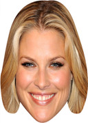 Ali Larter  Tv Stars Face Mask