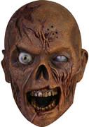 corpse zombie face mask  2017 Face Celebrity Face Mask