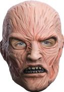 Scary Skin Face Mask  2017 Face Celebrity Face Mask