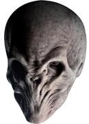 silence 2017 Face Celebrity Face Mask