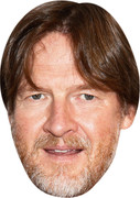Donal Logue MH 2017 Celebrity Face Mask
