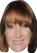 Janeseymour MH 2017 Celebrity Face Mask