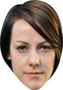 Jena Malone MH 2017 Celebrity Face Mask