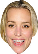 Piper Perabo MH 2017 Celebrity Face Mask