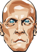 Collina  Sports Celebrity Face Mask