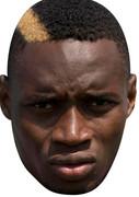 Diafra-Sakho_large  - SPORTS Celebrity Face Mask