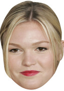 Young Julia Stiles Celebrity Party Face Mask