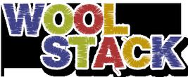 Woolstack
