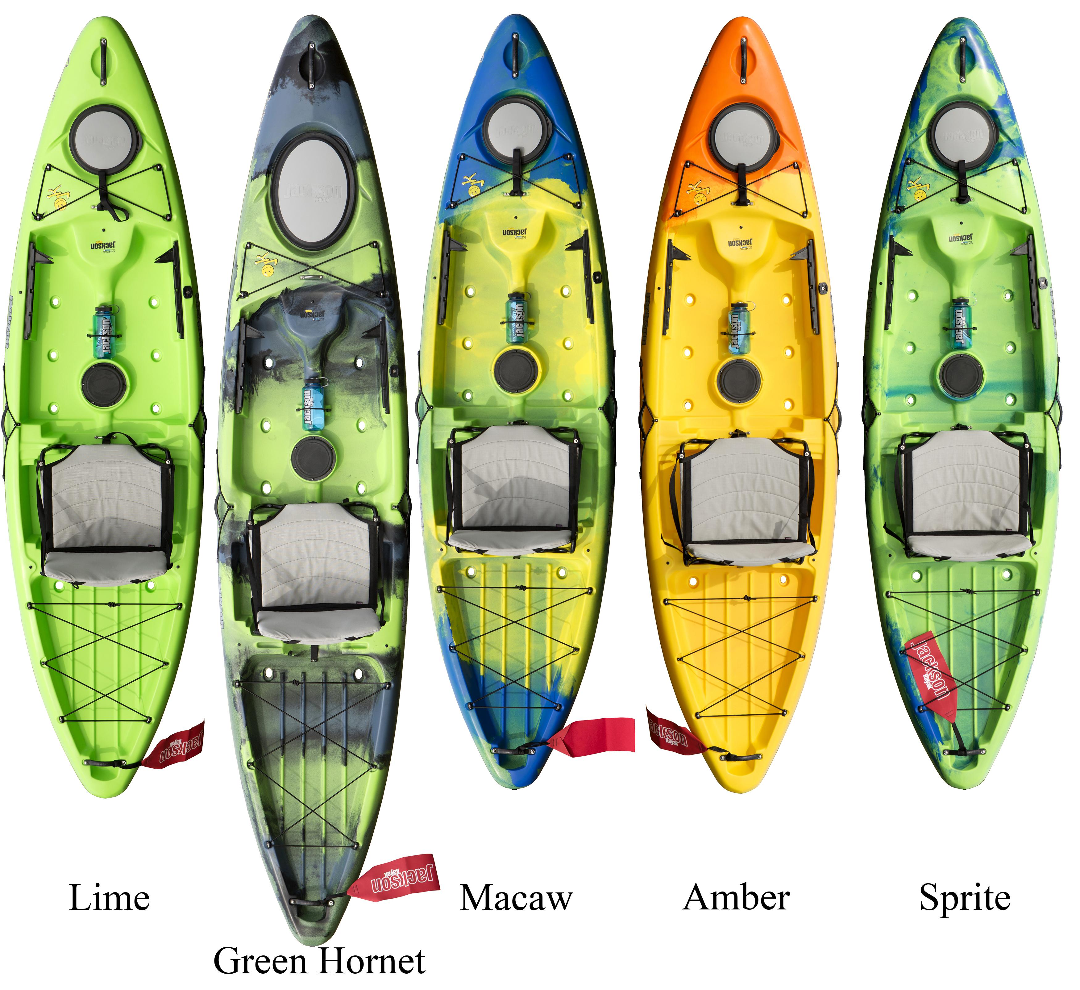 2014-cruise-colors.jpg