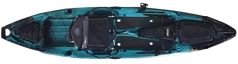 2017-coosa-hd-bluefin.jpg