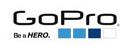 go-pro-logo.png