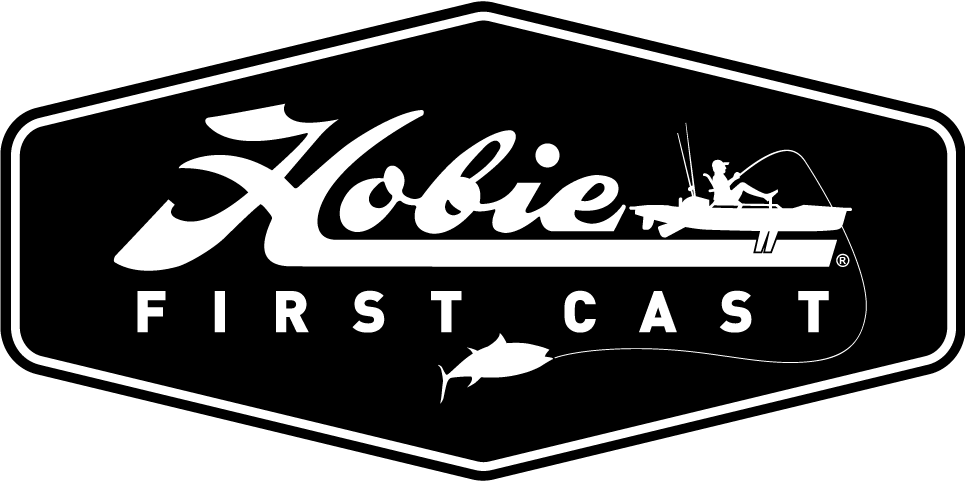 hobie-first-cast-logo-2015.png