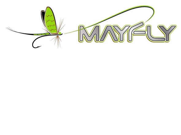 mayfly-feature.jpg