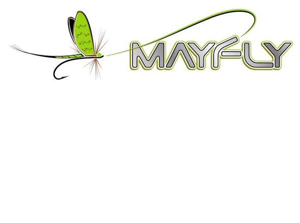 mayfly-feature.jpg