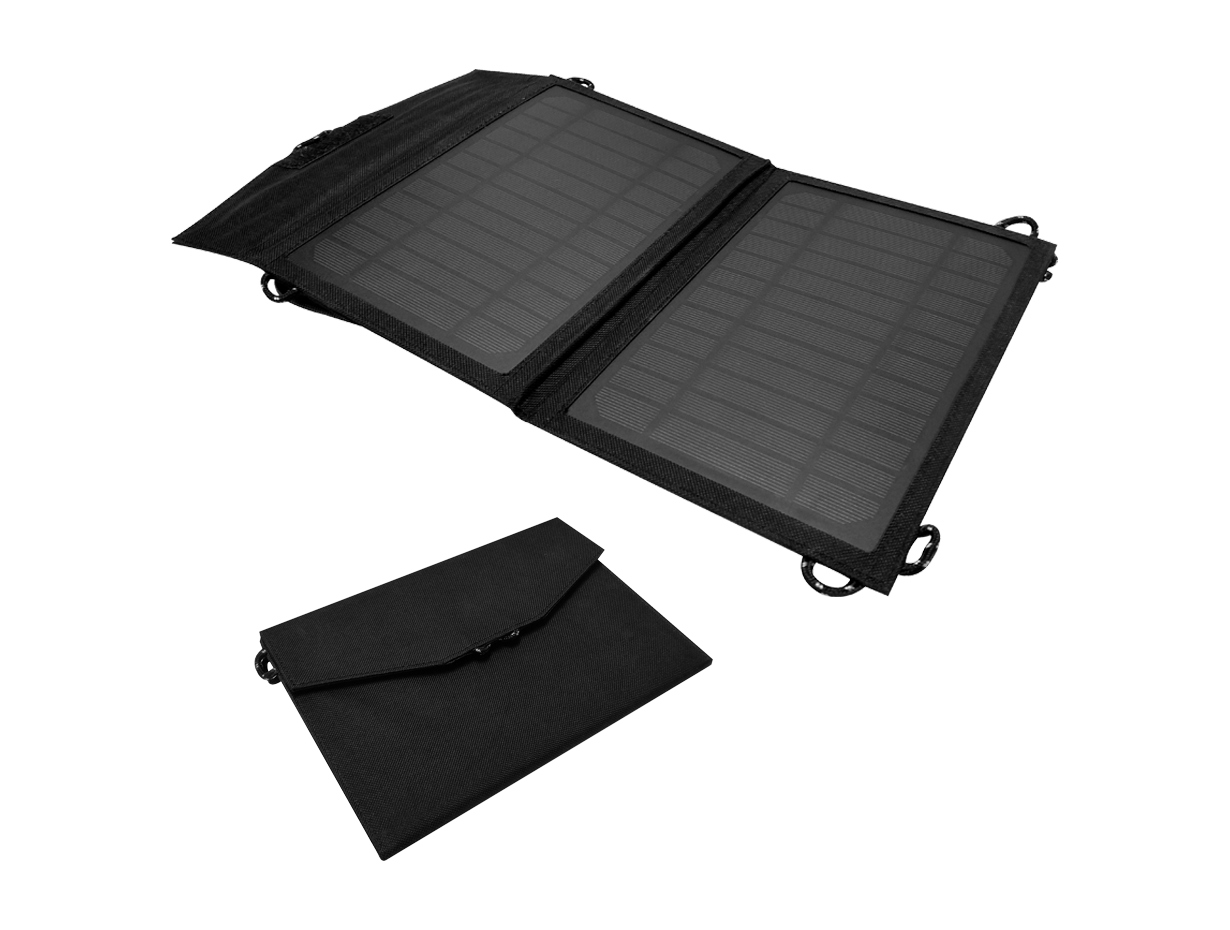 ws-16-17-solar-panels.png