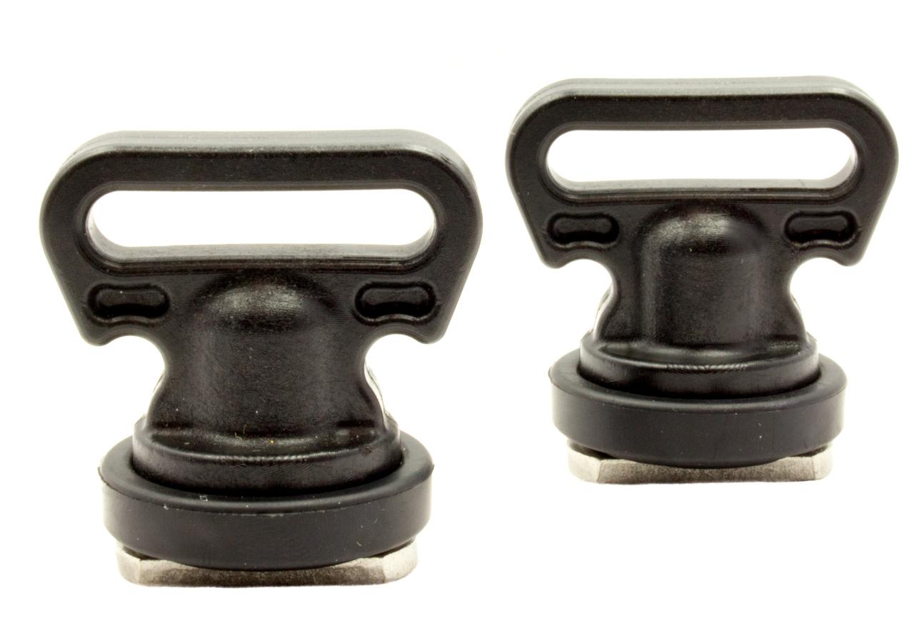 yakattack-vertical-tie-down-track-mounted-2-pack-aap-1025-81432.1473949762.1280.1280.jpg