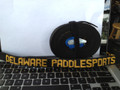 Delaware Paddlesports Cam Strap