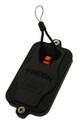 YakAttack Surface mount retractor RET-1001