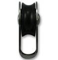 Harken Block Micro Pulley H224