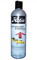 Hobie Kayak UV Protectant 12oz