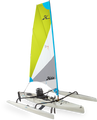 Hobie Mirage Adventure Island - 2018