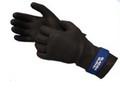 Glacier Glove Perfect Curve