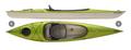Hurricane Kayaks Santee 126