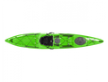 Wilderness Systems Tarpon 140