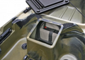 Native Watercraft Interior Battery Pack