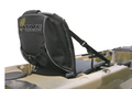 Native Watercraft First Class Seat Pack