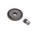 Native Watercraft Upper Transmission Gear Replacement Kit