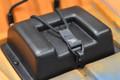 Jackson Coosa HD Nocqua Battery Tray
