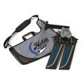 Hobie Eclipse Miragedrive Stow Bag