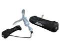 HOBIE ANCHOR KIT