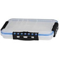 Tackle Box Medium Blue