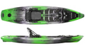 Wilderness Systems ATAK 120 Kayak