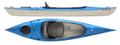 Hurricane Kayaks Santee 116 Sport