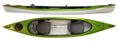 Hurricane Kayaks Santee 140 T