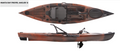 Native Watercraft Manta Ray Angler Propel