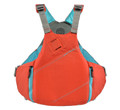 Astral YTV Womens PFD