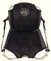 Jackson Kayak Ergo Seat Kit 1.0
