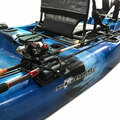 Native Watercraft Berley Pro Layflat Rod Storage