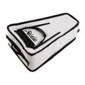 Hobie Fish Bag/Cooler Medium