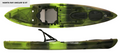Native Watercraft Manta Ray Angler XT