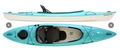 Hurricane Kayaks Santee 110 Sport