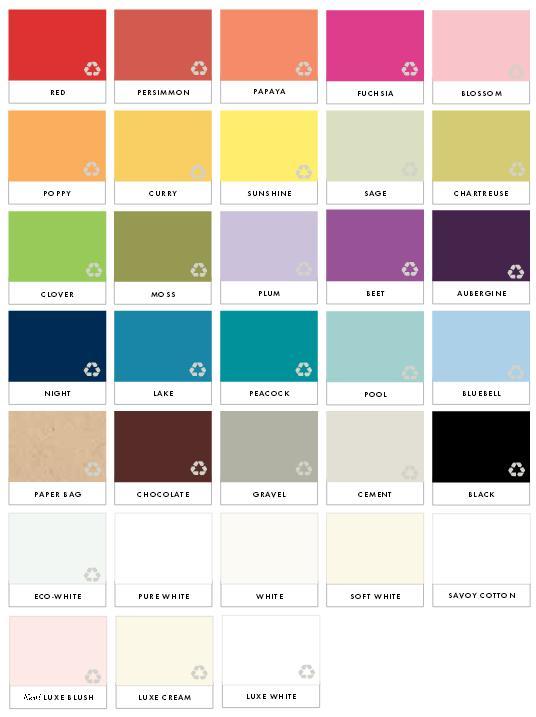 2013-paper-source-colors.jpg